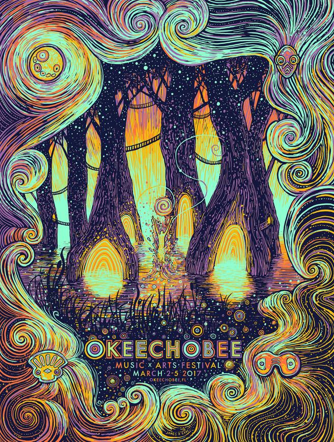 okeechobee_preseps2.jpg