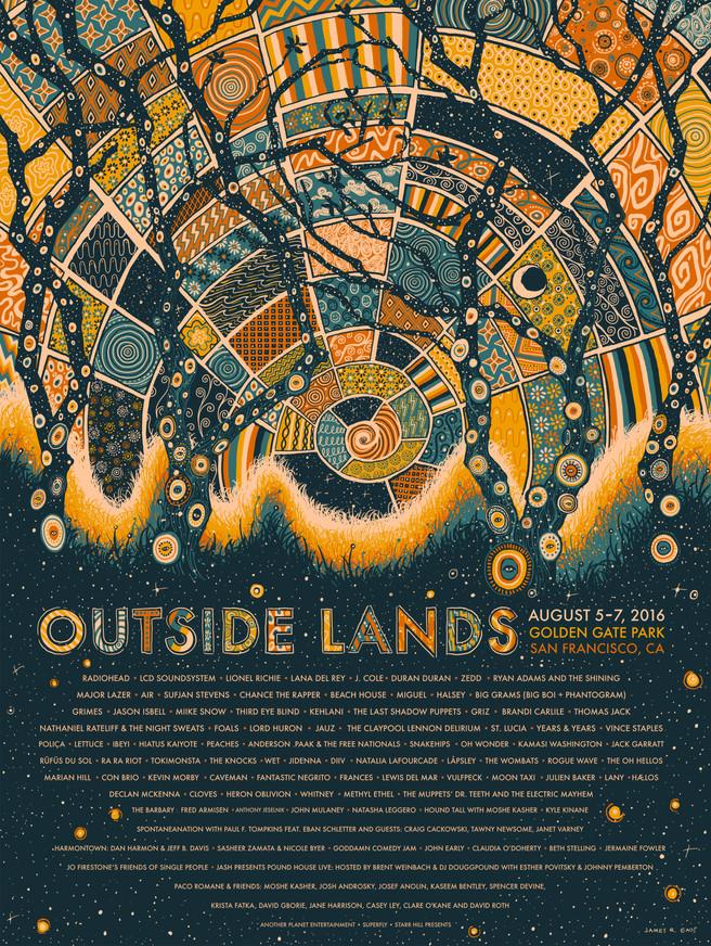 outsidelands copy.jpg