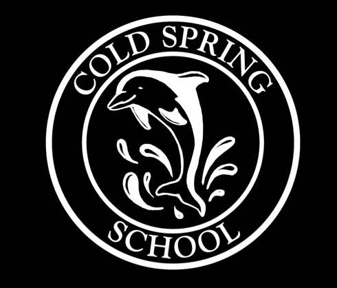 cold spring logo dolphin.png