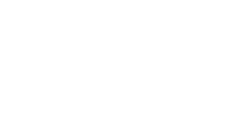 pattern mix.png
