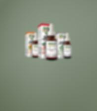 CBD Oil Tinctures.jpg
