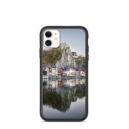 "iPhone case ""11"" by Schelly"