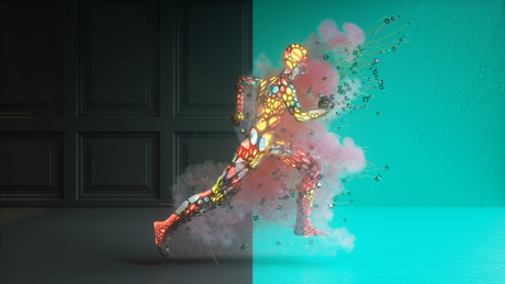 Mid Smoke Colors2 LIght particles.png