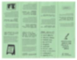 adamjk-launchweekzine-scan.jpg