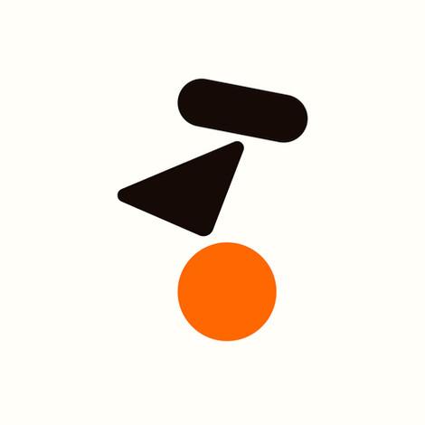 Project-Toy---Branding---4.jpg