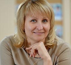 Грінчак Валентина Валентинівна.jpg