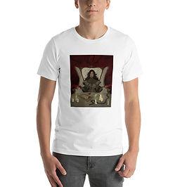 """T-Shirt """"Summoning"""" by AbigailLarson"""