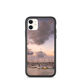 "iPhone case ""4"" by Schelly"