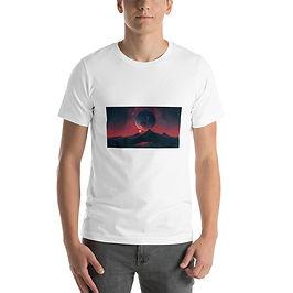 "T-Shirt ""The Last One"" by JoeyJazz"