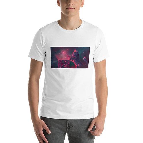"T-Shirt ""Ad Astra"" by JoeyJazz"