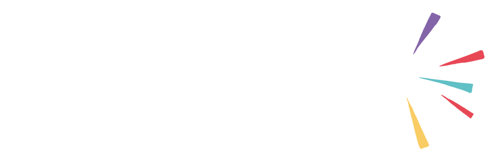 firework foundation logo