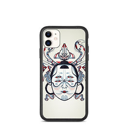 """iPhone case """"hdvecpres"""" by remiismeltingdots"""