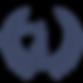 """Логотип Гімназії 34 """" Либідь """" ім.В.Максименка.png"""
