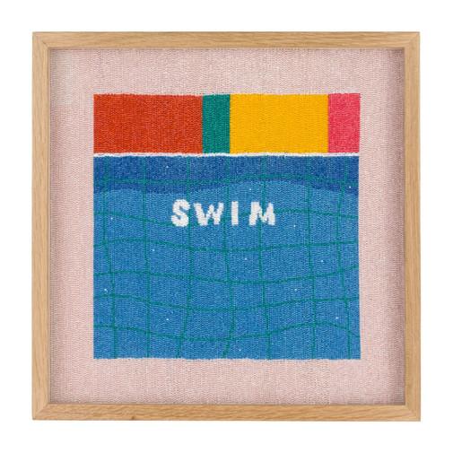 Swim (Seeing Jess)