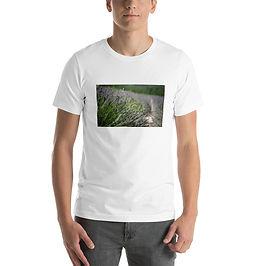 "T-Shirt ""3"" by Schelly"