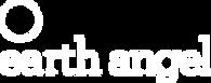 Earth Angel Logo
