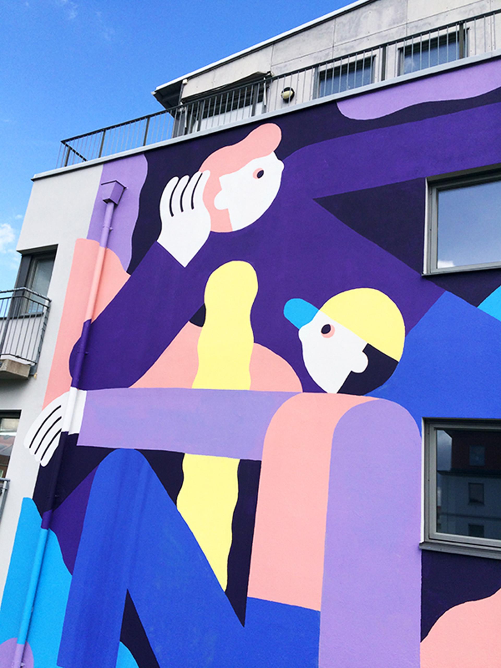 MuralswedenW4.jpg
