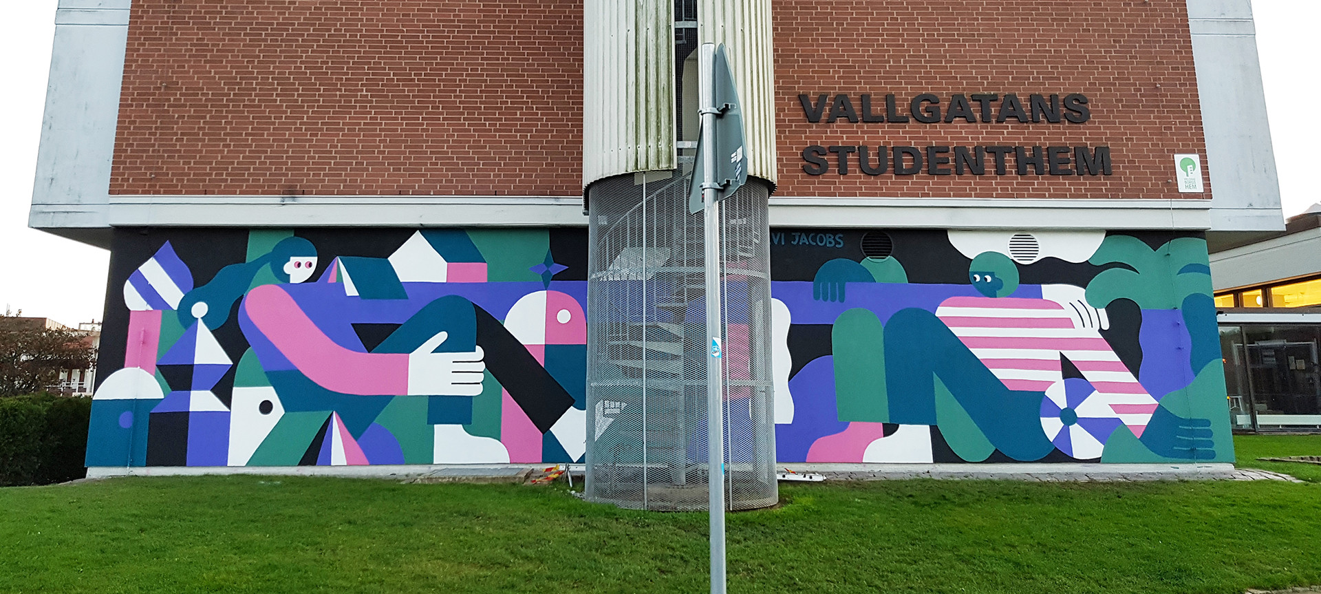 Muralsweden2W2.jpg