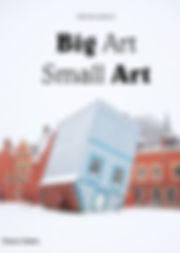 bigartsmallart11-251x300.jpg