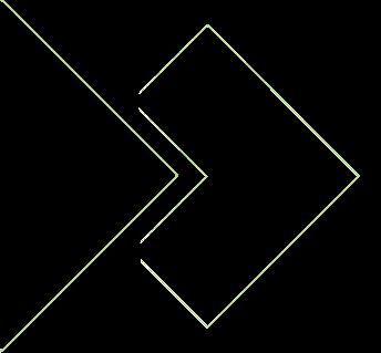 backgrand image