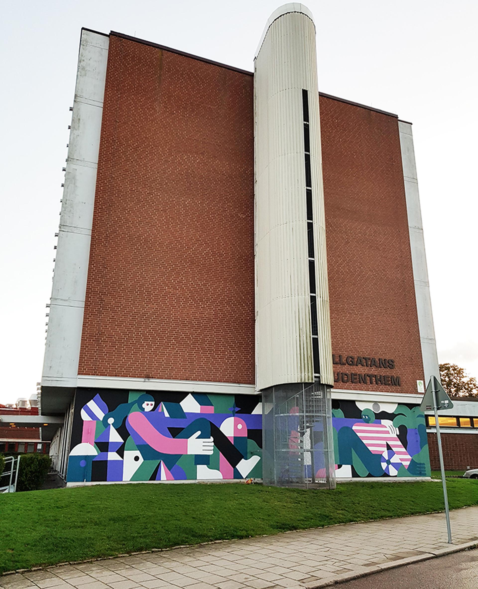 Muralsweden2Wfront.jpg