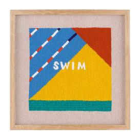 Swim (Harry's Lane)