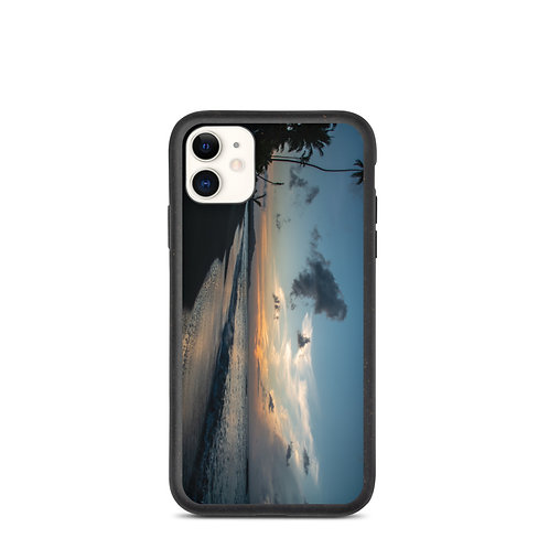 "iPhone case ""7"" by Schelly"