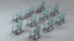 Seat_chairs_by_extraweg.jpg
