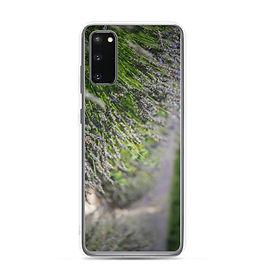 """Samsung Case """"3"""" by Schelly"""