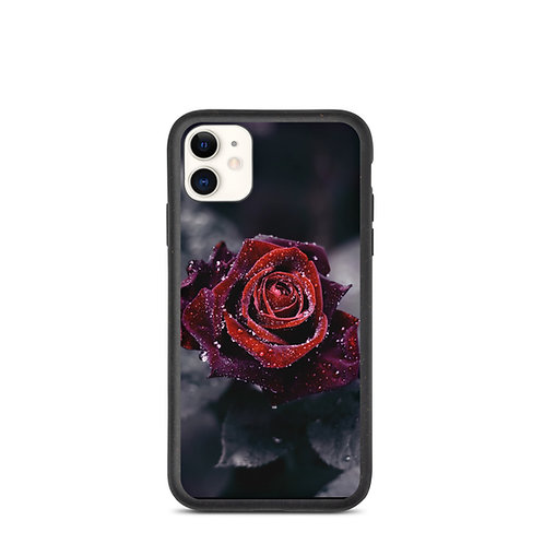 """iPhone case """"Luxury"""" by Lilyas"""