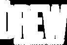 Drew Barrymore Show logo