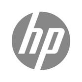 hp-logo-480x480_edited.png