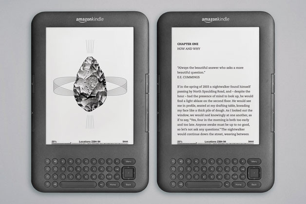 shape-kindle-2000