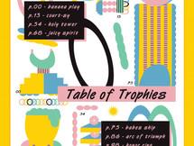 paris graphic design festival