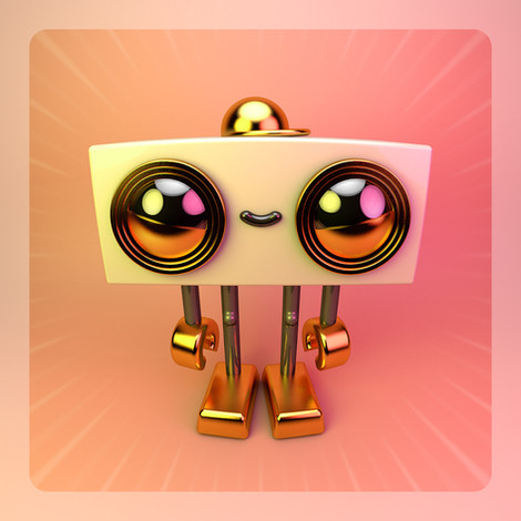GoldGuy_FIN.jpg