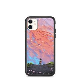 """iPhone case """"Remember Chihiro"""" by Anatofinnstark"""