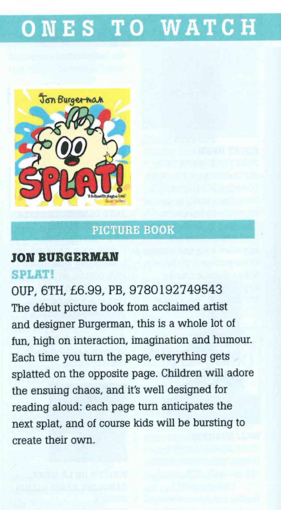 press-splat-in-bookseller_d56e88be2b8cbf