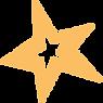 FP-Star_RBG.png