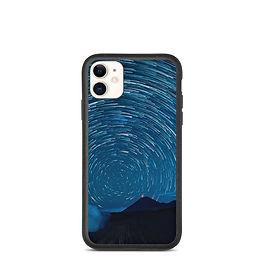 "iPhone case ""1"" by Schelly"