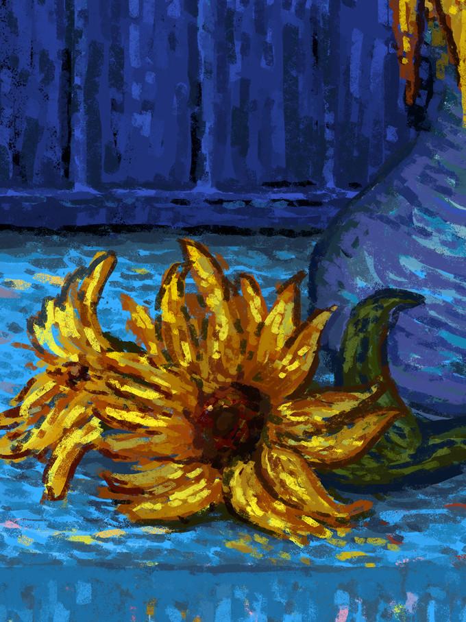 detail2website.jpg