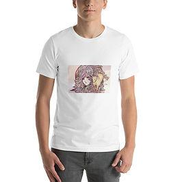 """T-Shirt """"Taurus"""" by Hellobaby"""