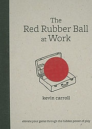 the-red-rubber-ball-at-work-978007159944