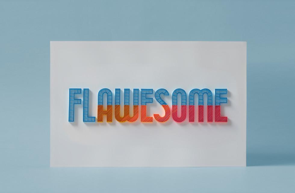 FLAWESOME.jpg