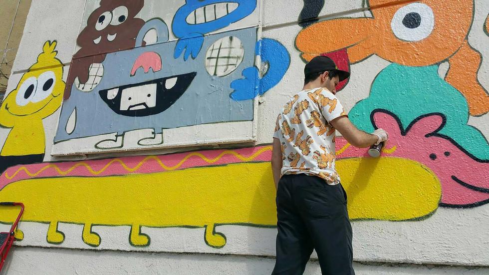 la-jonburgerman-mural3-2016jpg