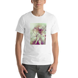 """T-Shirt """"Pond"""" by Escume"""
