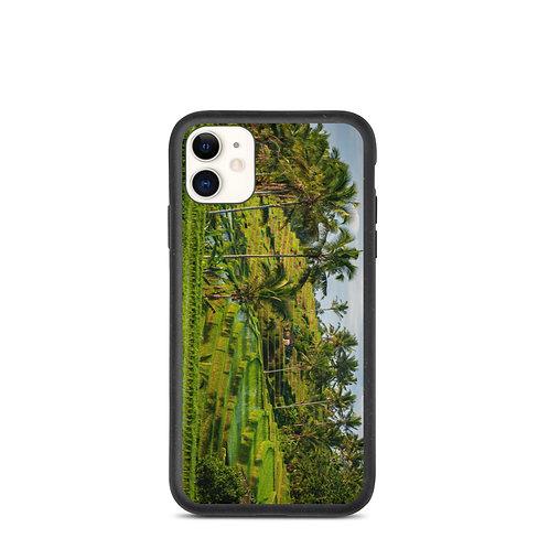 "iPhone case ""8"" by Schelly"