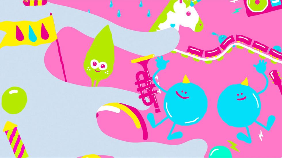 02_PinkLady_6.jpg