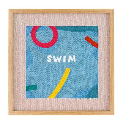 Swim (Holiday)