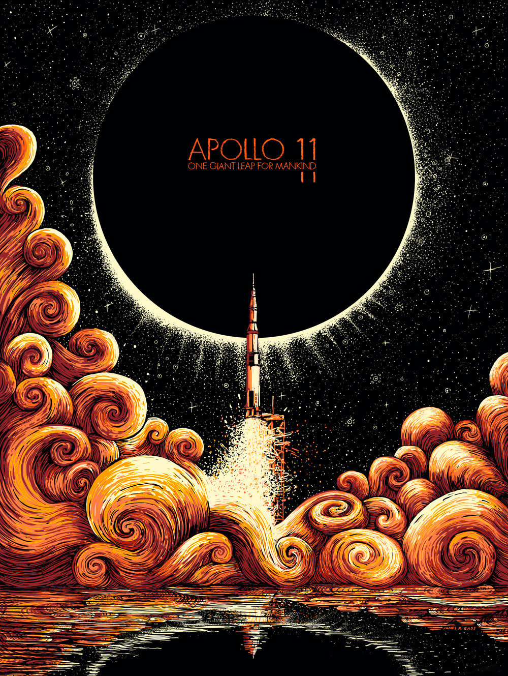 apollo11_update_altcolor.jpg