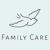 Family Promise partner logo